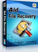 Word file recovery